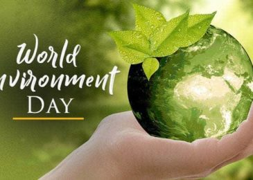 World Environment Day 2020:Theme, History, Significance, How and Why to celebrate of the day?