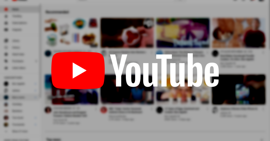 This Trick Will Let You Watch YouTube Videos Without Ads