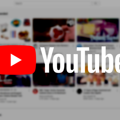Easy Trick to Lets You Watch YouTube Video without ads