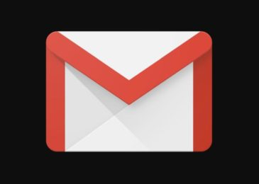 Google will utilize authenticated logos to lower Gmail phishing
