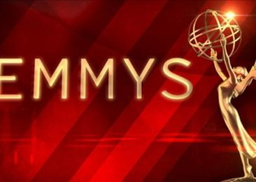 2020 Emmys Awards: Start time, how to watch or stream online, nominations