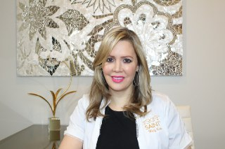 What Makes Holly Cutler's FACE Skincare~Medical~Wellness Stand Out