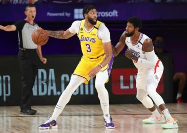 NBA 2020 season start again with pair of first-night thrillers