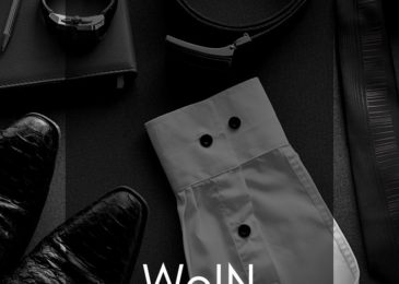 WeIN: The potential one-stop-shop for contemporary yet modestly priced clothing line bringing newness in the apparel industry as a purely Indian company
