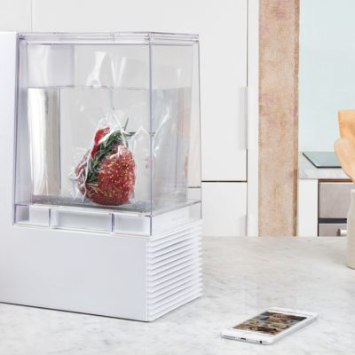 Mellow made its 'smart' sous vide machine dumb unless if you pay a month to month charge