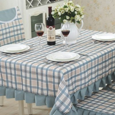 Wholesale table covers and linens also offer decorative accessories to create perfect outlook of your event that you wanted
