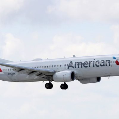 American Airlines to abandon flights to 30 US urban areas if prerequisite expires