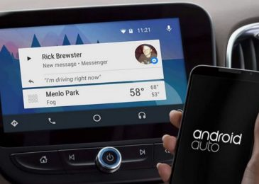 Android 11 carries wireless Android Auto to all telephones