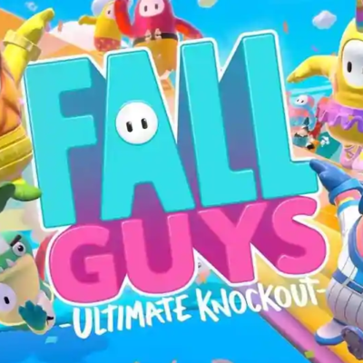 A 'Fall Guys' Ultimate Knockout is being developed exclusively for Mobile Devices in China