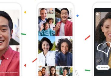 Google Duo announces captions for video and audio messages on Android, iOS