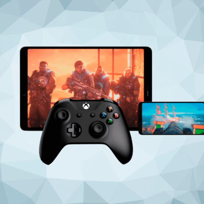 Samsung Galaxy Note 20 receiving Xbox games to pass iPhone 12
