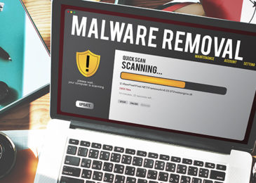 How to Get Rid of a Virus & Spyware on Your PC & Mac
