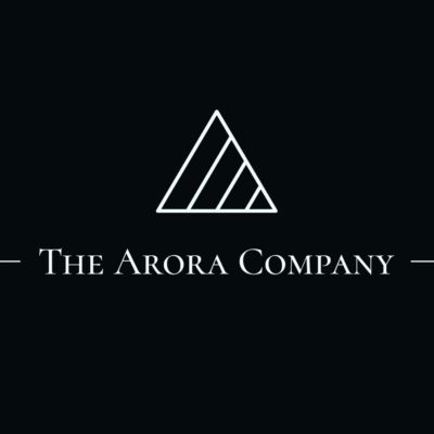 The Arora Company: Founded by Aarti Arora and Actor Aryaan Arora