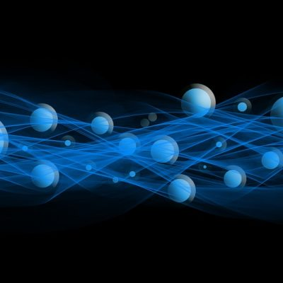 Researchers find approach to make quantum states last 10,000 times longer