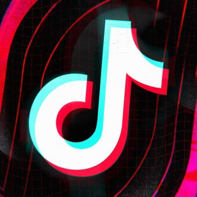 Donald Trump agrees of Oracle's effort to purchase TikTok