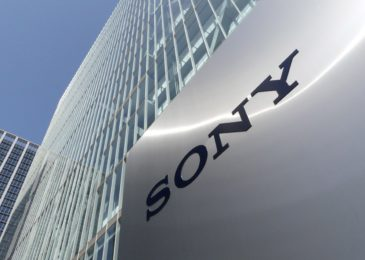 Sony's first quarter working benefit falls just 1.1%, beats analyst estimates