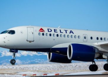 Delta Air Lines is plans to furlough nearly 2,000 pilots in October