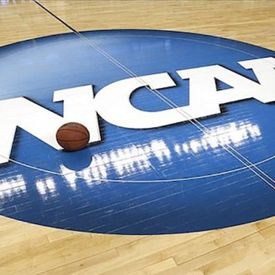 The NCAA for the 2020-21 college basketball season is investigating four potential start dates