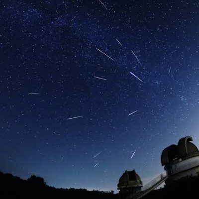 Perseid meteor shower 2020 peaks this week: How to watch the show