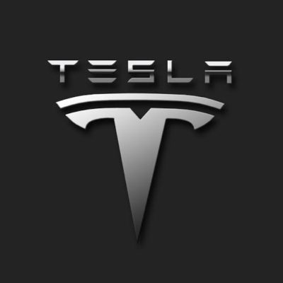 Tesla Reports 5-for-1 Stock Split