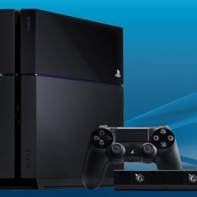 PlayStation 5 will support PS4 controllers, however just for playing PS4 games