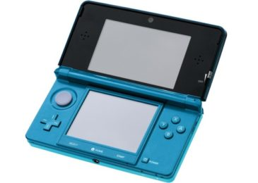 Nintendo has officially ceased every model of the 3DS