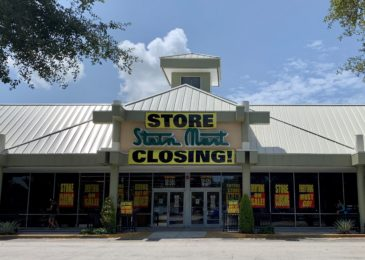 Labor Day: What stores are open? Lowe's, Walmart, Target, Kohl's and JCPenney are, yet Costco is shut Monday