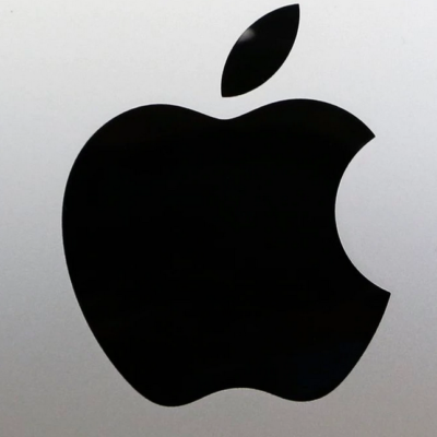 Apple's $15 Billion Tax Battle Start Again in Europe
