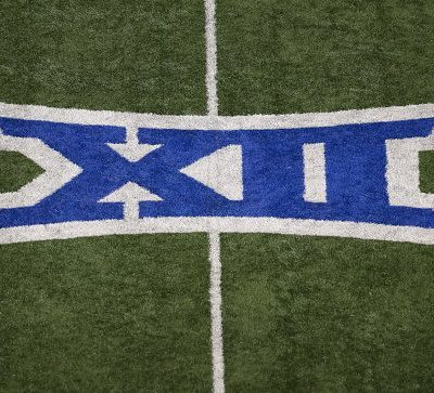 Big 12 declares football game cancellation protocols which incorporate 53-player, positional essentials