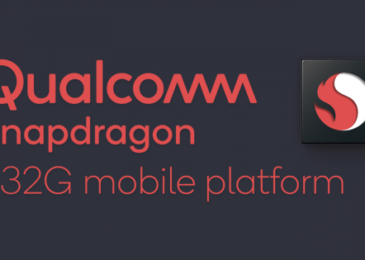 Qualcomm declares Snapdragon 732G, a follow-up to the Pixel 4a's chipset