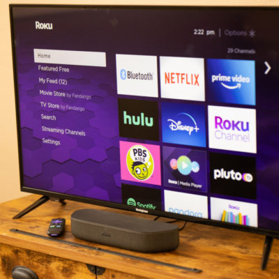 Roku presents two new streaming gadgets close by Roku Channel application