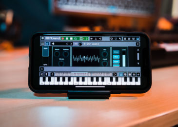 Apple gets Scout FM application that changes the digital recording experience in smart stations
