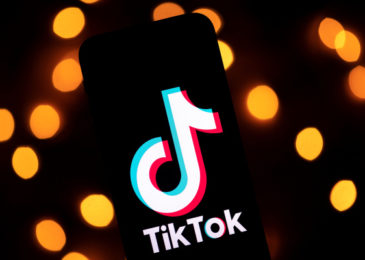 Microsoft nor Oracle to get neither chance to purchase TikTok US: Chinese state media