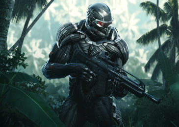 Nvidia's Latest RTX 3080 Can Only Run Crysis: Remastered at 4K