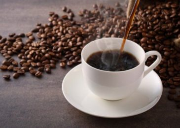National Coffee Day 2020: Here's How to gain free coffee