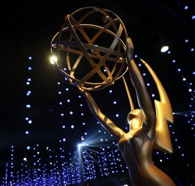 Night 4 of the Creative Arts Emmys Maya Rudolph and Quibi Emerge as Big Winners (Complete Winners List)