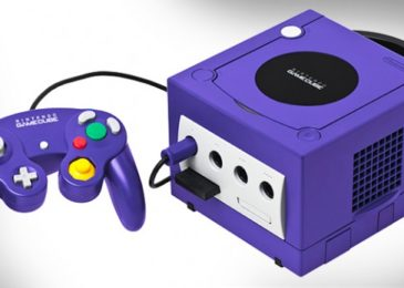 Nintendo searched to creating a portable Switch-style GameCube, leak suggests