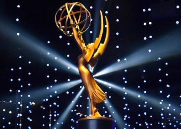 Emmy Awards 2020: Here is complete list of winners