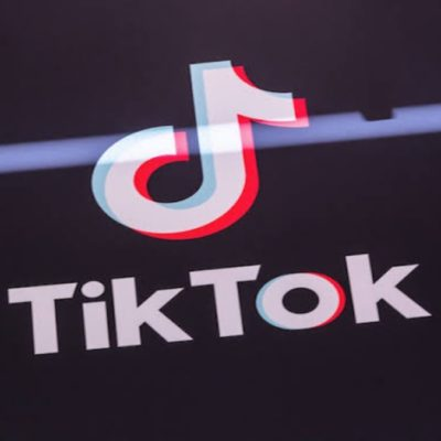 TikTok's Chinese version now has 600 million of per day active clients