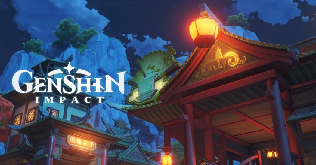 Genshin Impact drops controversial anti-cheat measures after