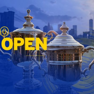 U.S. Open 2020: TV schedule, live stream, coverage, watch online, channel, golf streaming times