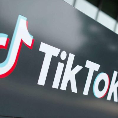 ByteDance agreement for US TikTok said to give Oracle access to source code, includes plan for IPO in a year