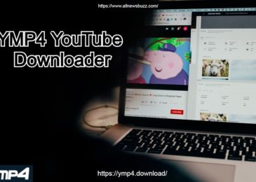 Life-changing YouTube video downloader