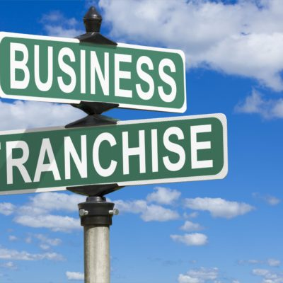 Is buying a franchised business worth a shot?