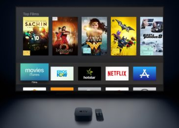 Google's new streaming TV device is an best option to Roku or Amazon Fire TV