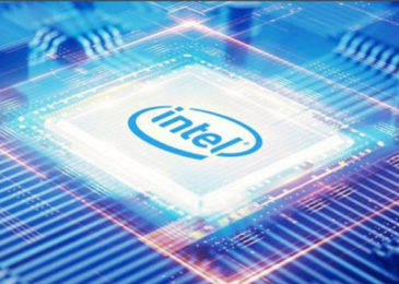 Intel has gained Cnvrg.io, a platform to manage, create and automate machine learning