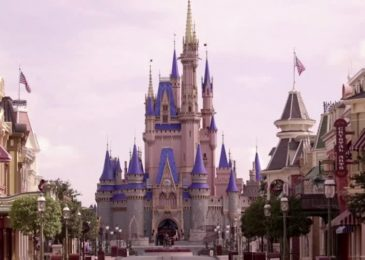 Disney declares more layoffs as Polk County's unemployment rate starts to bounce back
