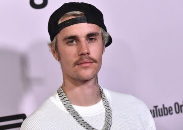 American Music Awards : Justin Bieber will Perform a Medley of Hits at AMA 2020