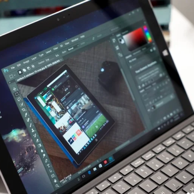 Adobe discharges Arm beta version of Photoshop for Windows and macOS