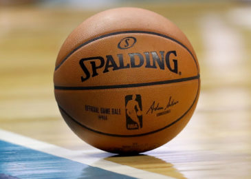 NBA and NBPA agree on 72-game 2020-21 season start and adjustments to CBA
